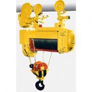 Таль электрическая ТЭ-5.0т-12м \ ТЭ-500-521