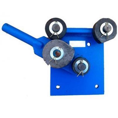 Ручной станок для гибки арматуры СО-350